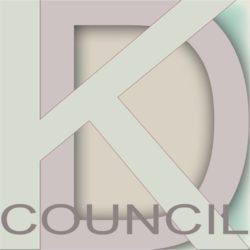 ArtDesignCouncil